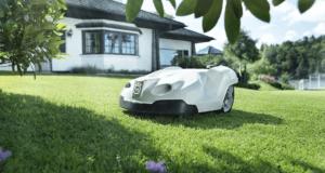 Roboter Boden | Poolakademie: Der Pool Shop für den Eigenbau des heimischen Pools